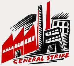 general strike5